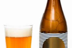 Four Winds Brewing – Collaboration Best Case Ontario Farmhouse Ale