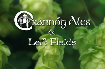 Crannog Ales Faces Closure Due To ALR Land Use Requirements