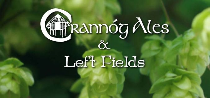 Crannog Ales Faces Closure Due To ALR Land Use Requirements