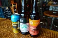 Raise A Glass To Spring With Fernie Brewing