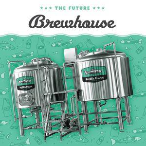 KRBC_800x800_Brewhouse
