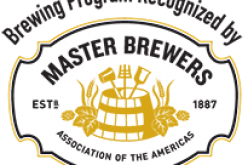 Kwantlen Polytechnic University Receives Recognition Status from Master Brewers Association