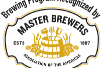 Kwantlen Polytechnic University Receives Recognition Status from Baster Brewers Association