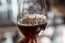 Brasserie Dieu du Ciel Expands its Offerings in Vancouver