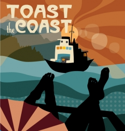 toast_the_coast_web