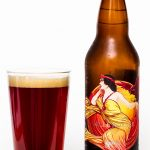 Driftwood Brewery - 2017 Belle Royal Sour Kriek