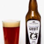 Saltspring Island Ales - Spring Fever Gruit Review