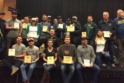 Okanagan Fest of Ale a Huge Success
