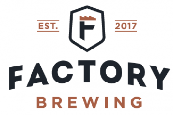 Factory Brewing Is Vancouver's New Contract Brewing Facility