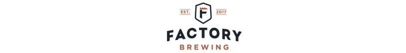 Factory Brewing Co
