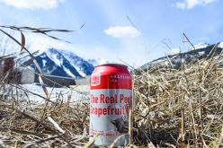 Fernie Launches into Spring with Seasonal Releases