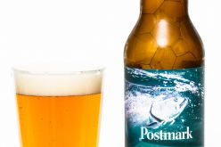 Postmark Brewing Co. – Loral IPA