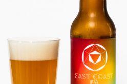 4 Mile Brewing Co. – East Coast IPA