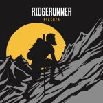 Backcountry Ridgerunner