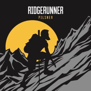 Backcountry Ridgerunner