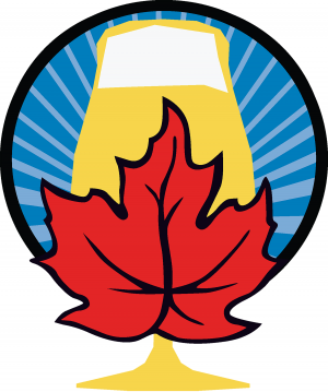 2017 BC Canadian Brewing Awards Winners