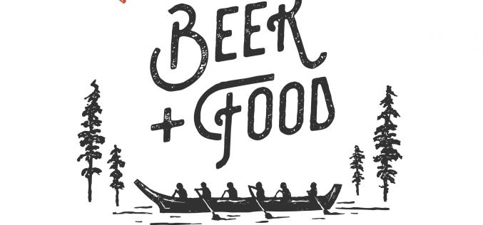 Celebrate History, Food & Beer at the Fort Langley Beer & Food Festival