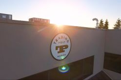 First Episode of Flights Season Two – Trading Post Brewing