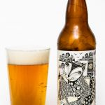 Doan's Brewery Ariana Review