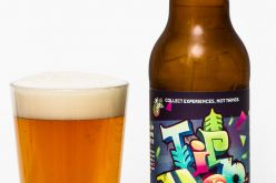 Dead Frog Brewery – Tip Top Spruce White IPA