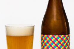 Four Winds Brewing Co. – Norweigian Wood Dry Hopped Farmhouse Ale