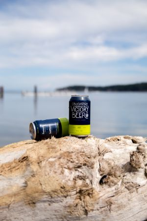 Postmark Brewing-Can-OVB-Gali-Product-31