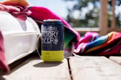 New from Postmark – The Obligatory Victory Beer