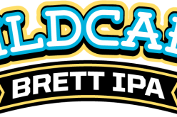 New, Wildcard Brett IPA from Phillips Brewing