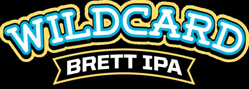 Phillips Brewing Wildcard Brett IPA