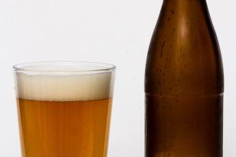 Townsite Brewing Inc. – Bois Sauvage 2017