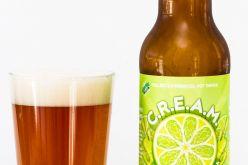 Dead Frog Brewing Co – CREAM Key Lime Milkshake IPA