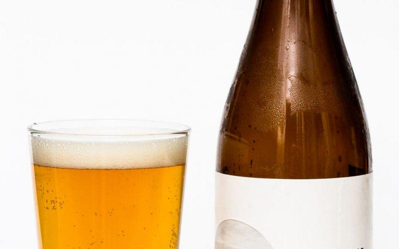 33 Acres Brewing Co. – 33 Acres of Euphoria Belgian Tripel
