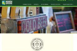 North Shore Craft Beer Week Kicks Off Oct. 6-13 in North Vancouver