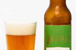 Dageraad Brewing Co. – Oscar Belgian Style Pale Ale