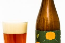 Four Winds Brewing Co. – Fortunello Farmhouse Ale