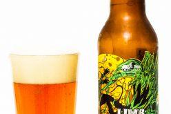 Driftwood Brewery – Limb From Limb Rye IPA