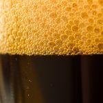 Four Winds Quadrennial Cassis Sour Ale Review