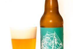Ravens Brewing Co. – Flying Dutchman North East IPA