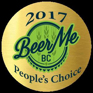 BeerMeBC-BESTINBC