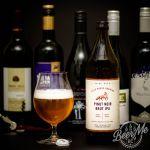 Field House Pinot Noir Brut IPA Review