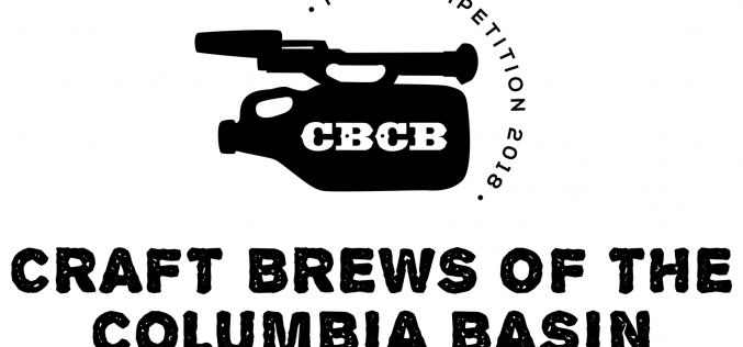 Amazing Short Films Created For BC Interior Craft Breweries
