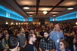 BC Beer Awards 2018 Winners List