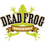 Dead Frog Brewing