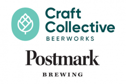 Postmark Brewing becomes lastest under Craft Collective umbrella