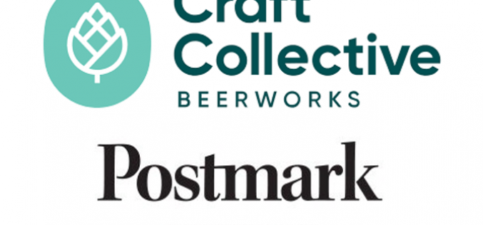 Postmark Brewing becomes latest under Craft Collective umbrella