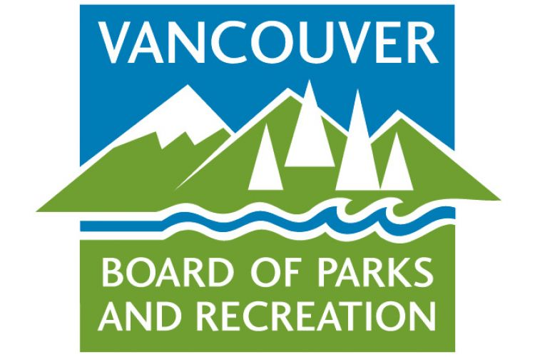 Vancouver Park Board approves booze on the beach next summer