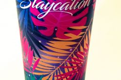 Powell Brewery Staycation DDH Blonde Ale