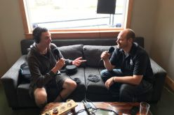 Cascadian Beer Podcast on the Northern BC Ale Trail