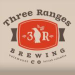Three Ranges Brewing