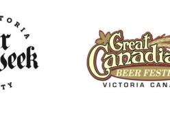 Victoria Beer Week Society to run GCBF 2019
